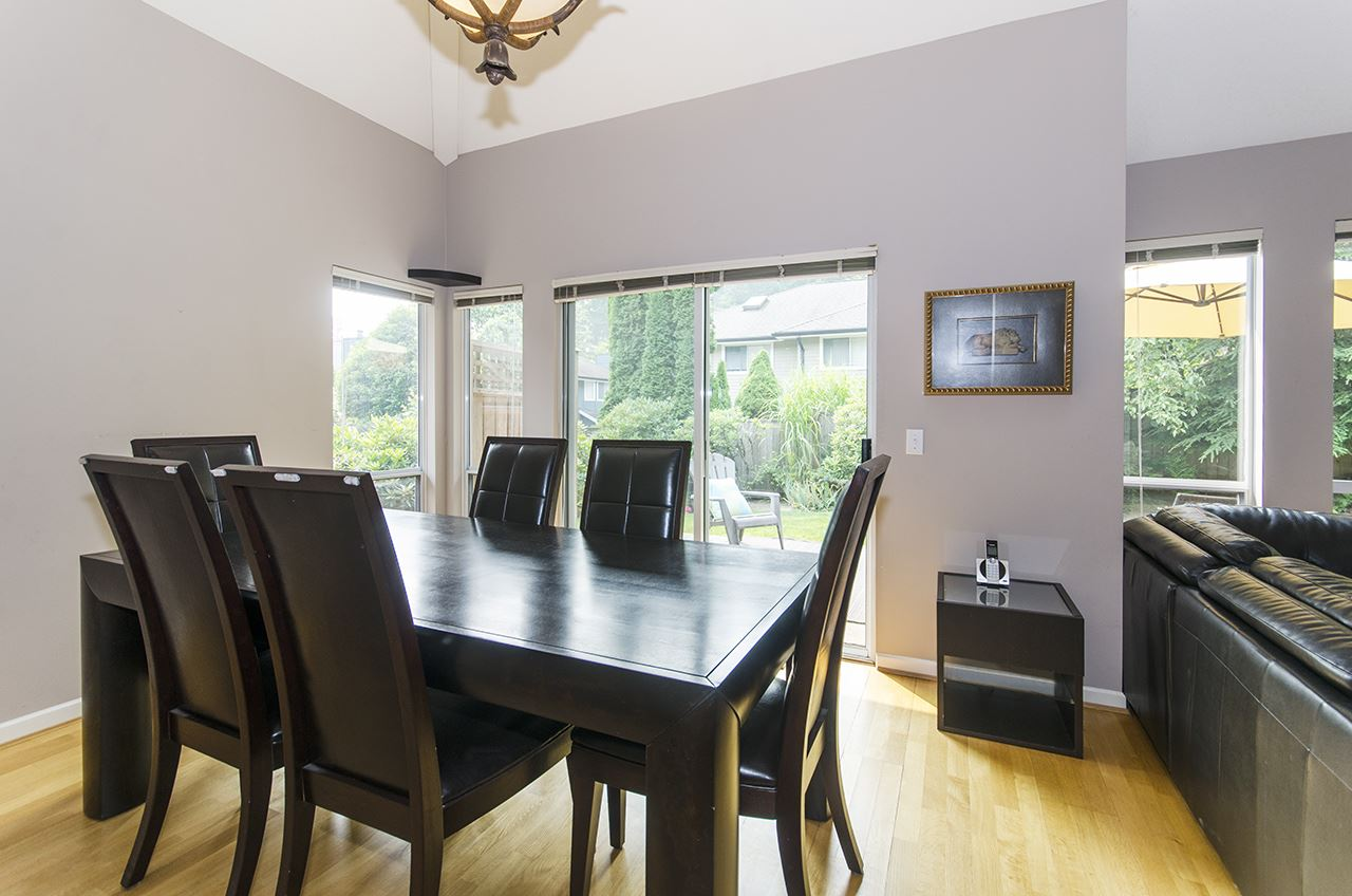 Townhouse at 27 1001 NORTHLANDS DRIVE, Unit 27, North Vancouver, British Columbia. Image 6