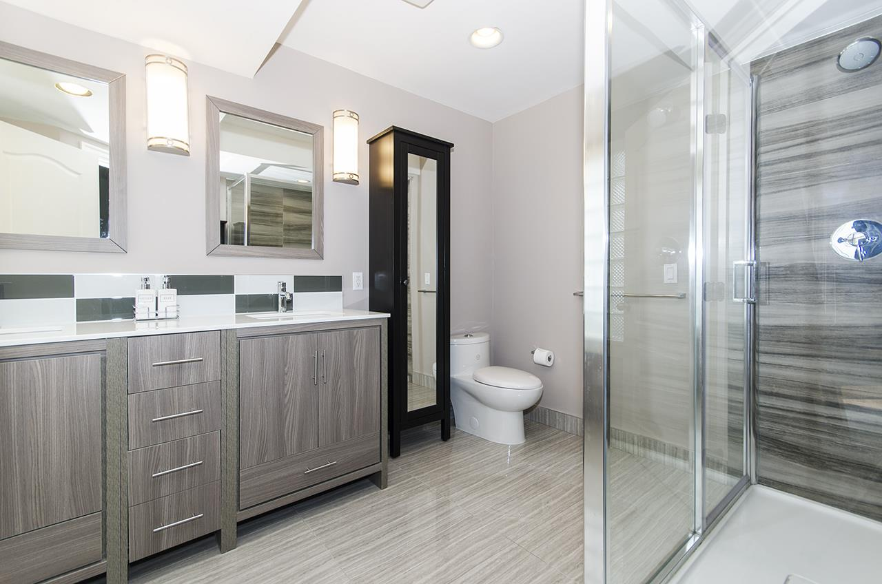 Townhouse at 27 1001 NORTHLANDS DRIVE, Unit 27, North Vancouver, British Columbia. Image 11