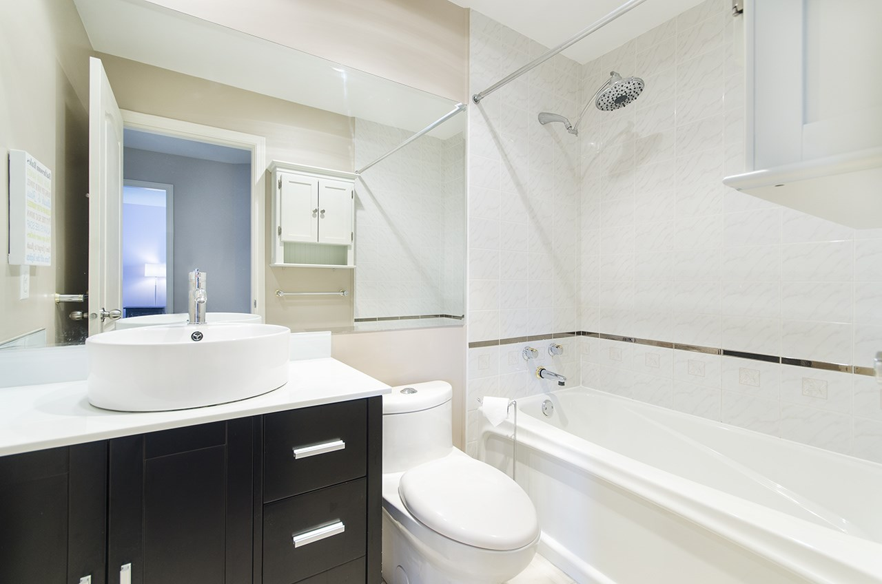 Townhouse at 27 1001 NORTHLANDS DRIVE, Unit 27, North Vancouver, British Columbia. Image 14