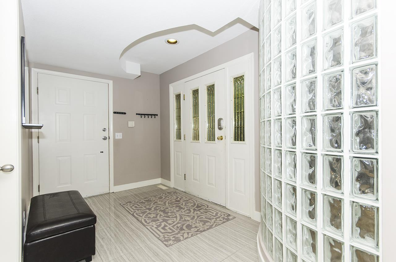 Townhouse at 27 1001 NORTHLANDS DRIVE, Unit 27, North Vancouver, British Columbia. Image 15