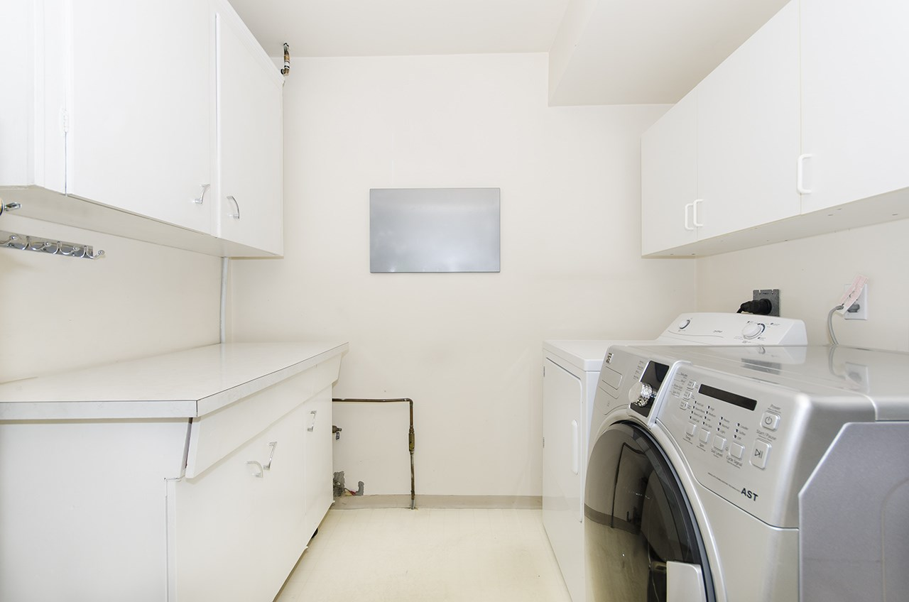 Townhouse at 27 1001 NORTHLANDS DRIVE, Unit 27, North Vancouver, British Columbia. Image 16
