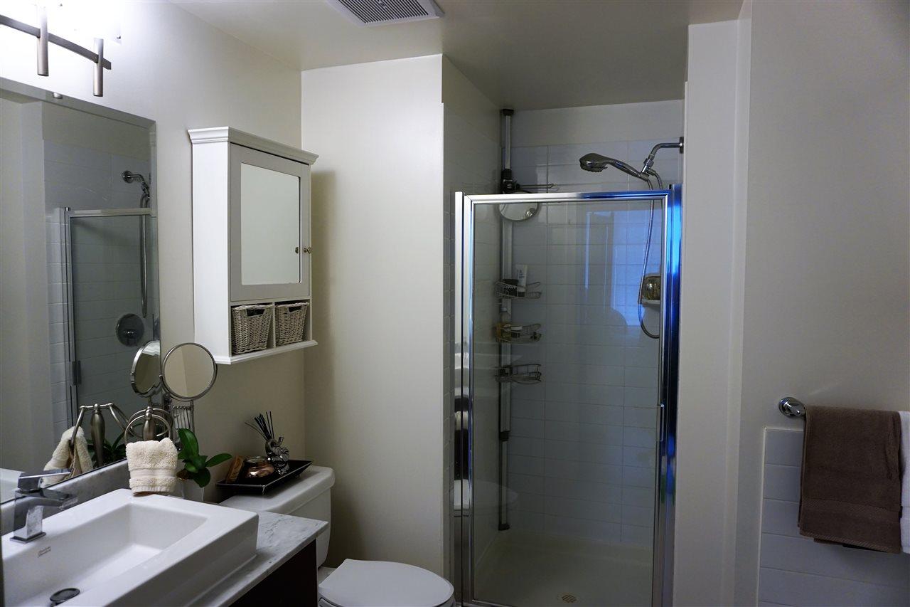 Condo Apartment at 1904 110 BREW STREET, Unit 1904, Port Moody, British Columbia. Image 6