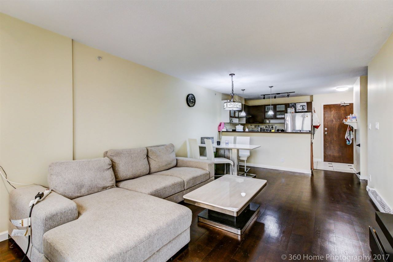Condo Apartment at 807 7831 WESTMINSTER HIGHWAY, Unit 807, Richmond, British Columbia. Image 8