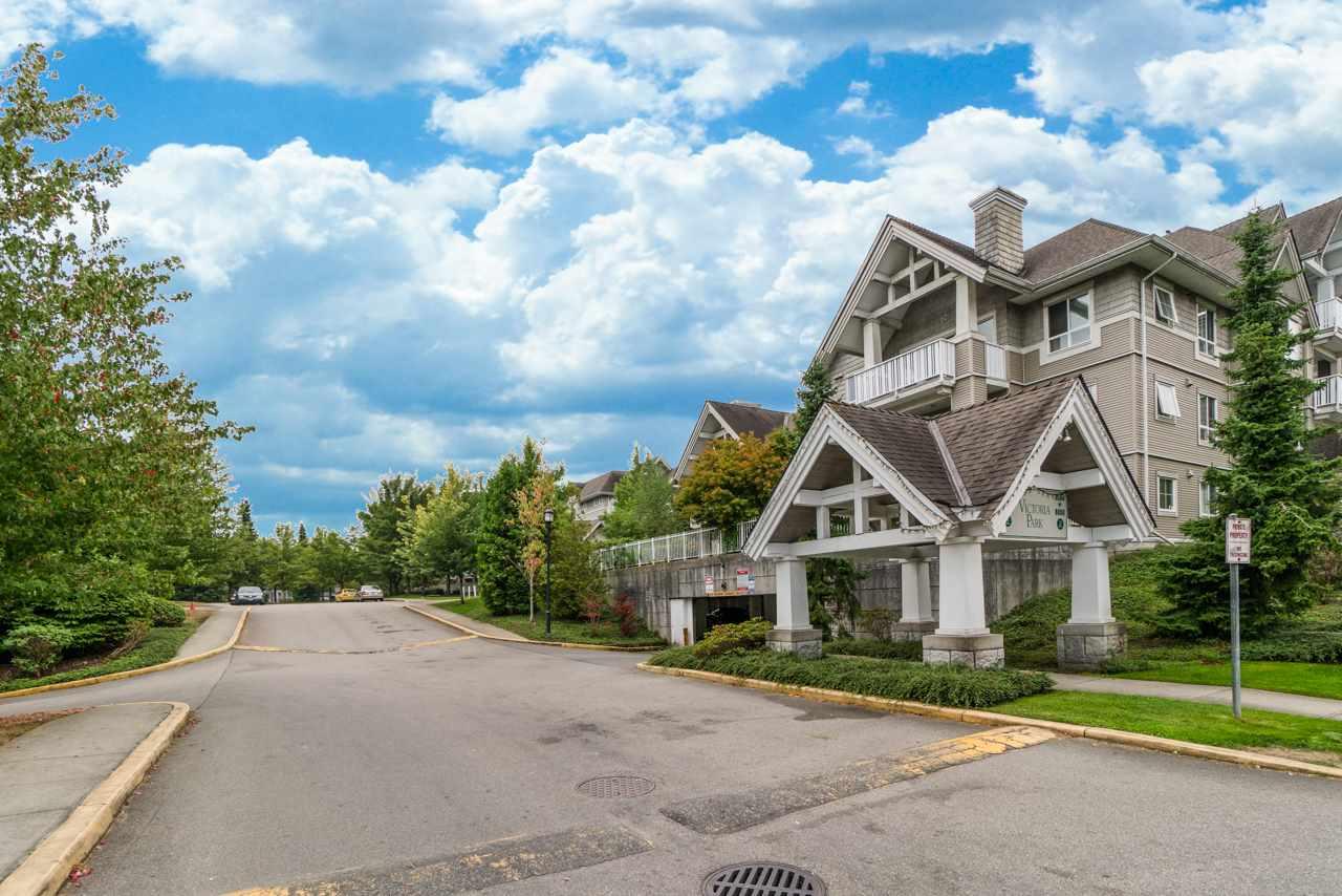 Condo Apartment at 213 8080 JONES ROAD, Unit 213, Richmond, British Columbia. Image 2