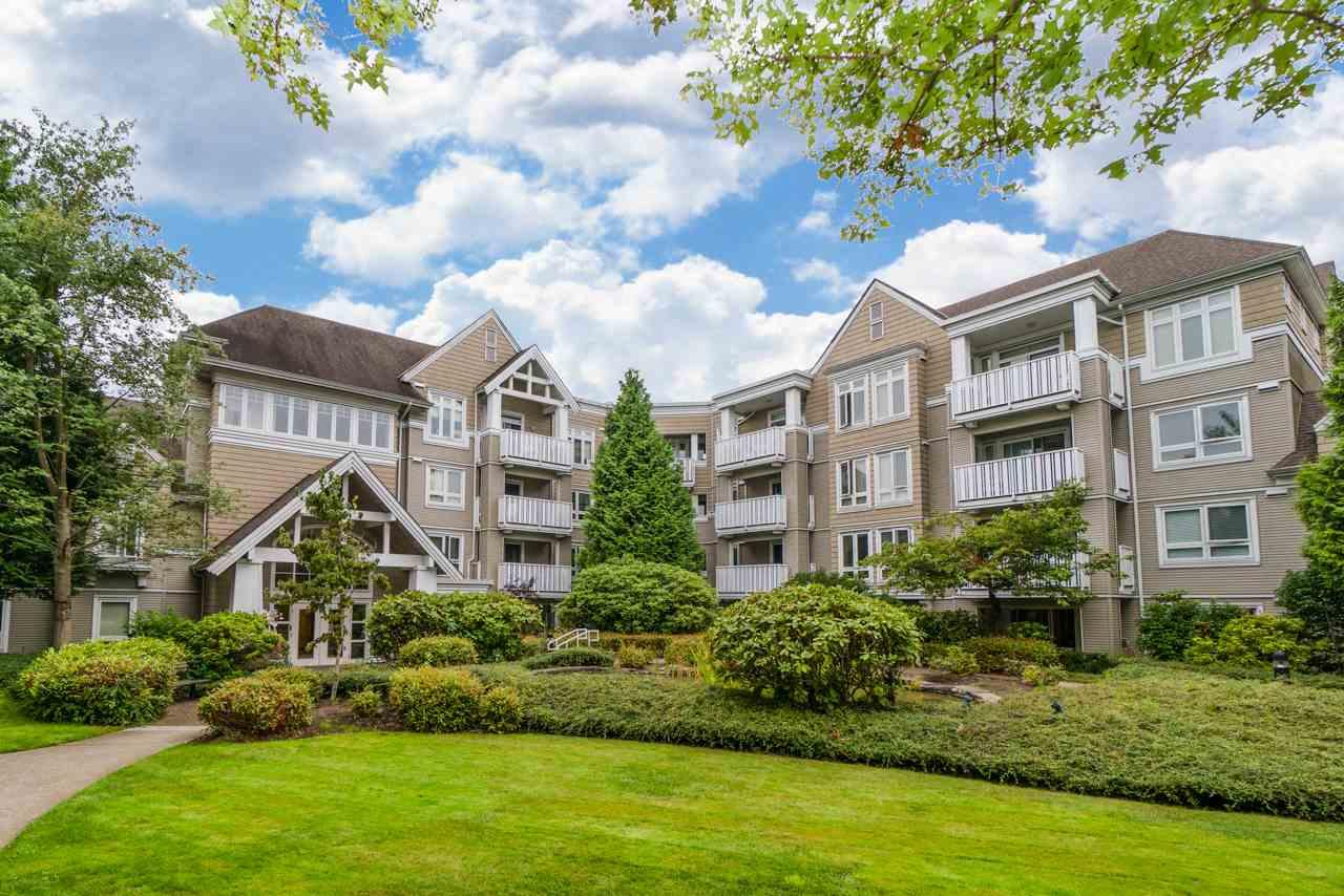 Condo Apartment at 213 8080 JONES ROAD, Unit 213, Richmond, British Columbia. Image 3