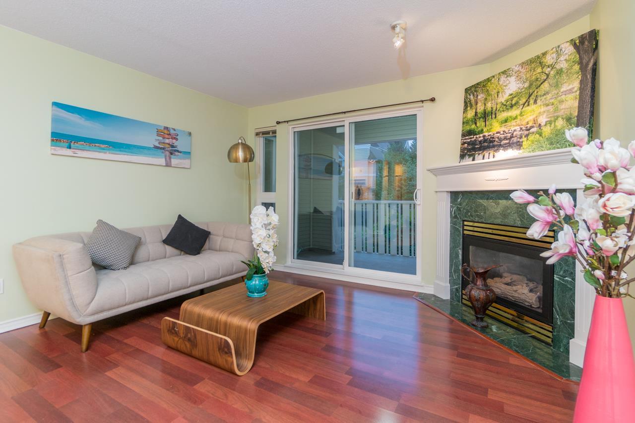 Condo Apartment at 213 8080 JONES ROAD, Unit 213, Richmond, British Columbia. Image 6