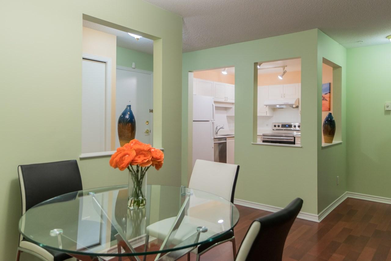 Condo Apartment at 213 8080 JONES ROAD, Unit 213, Richmond, British Columbia. Image 7