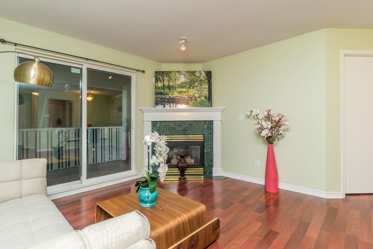 Condo Apartment at 213 8080 JONES ROAD, Unit 213, Richmond, British Columbia. Image 8