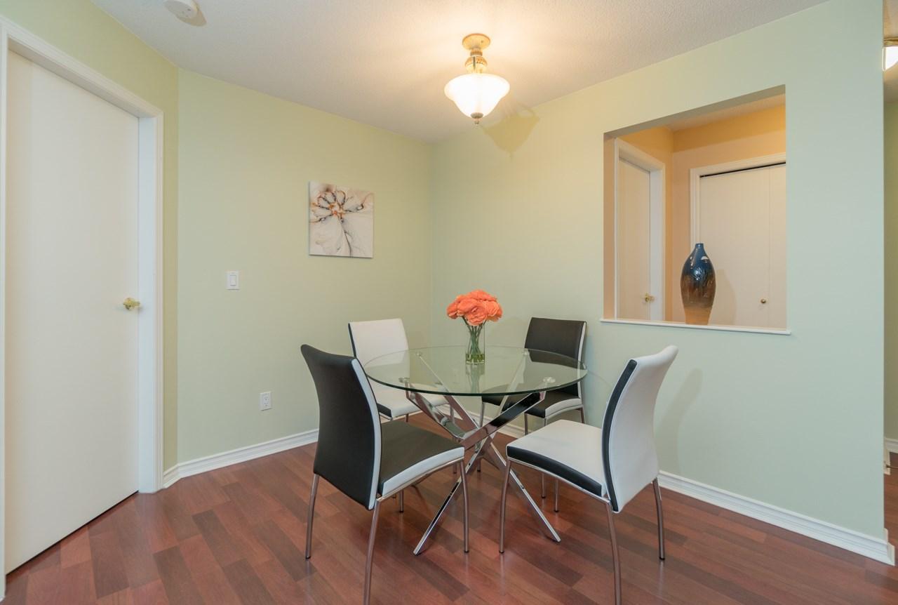 Condo Apartment at 213 8080 JONES ROAD, Unit 213, Richmond, British Columbia. Image 9