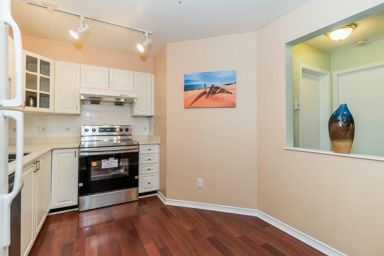 Condo Apartment at 213 8080 JONES ROAD, Unit 213, Richmond, British Columbia. Image 11