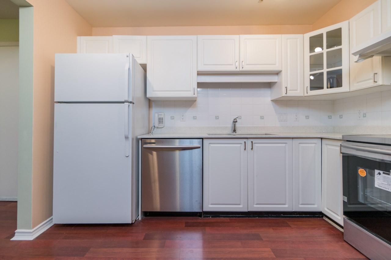 Condo Apartment at 213 8080 JONES ROAD, Unit 213, Richmond, British Columbia. Image 12
