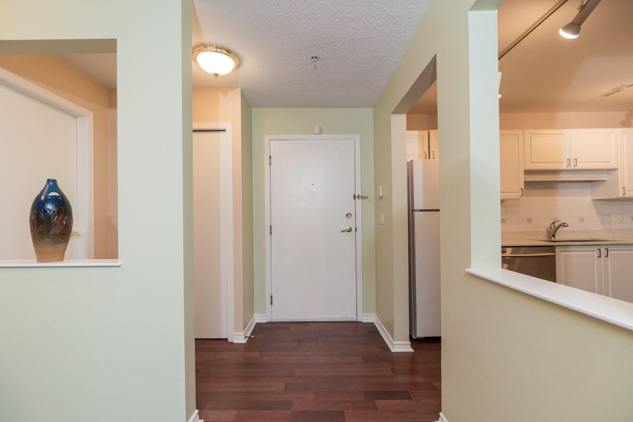 Condo Apartment at 213 8080 JONES ROAD, Unit 213, Richmond, British Columbia. Image 15