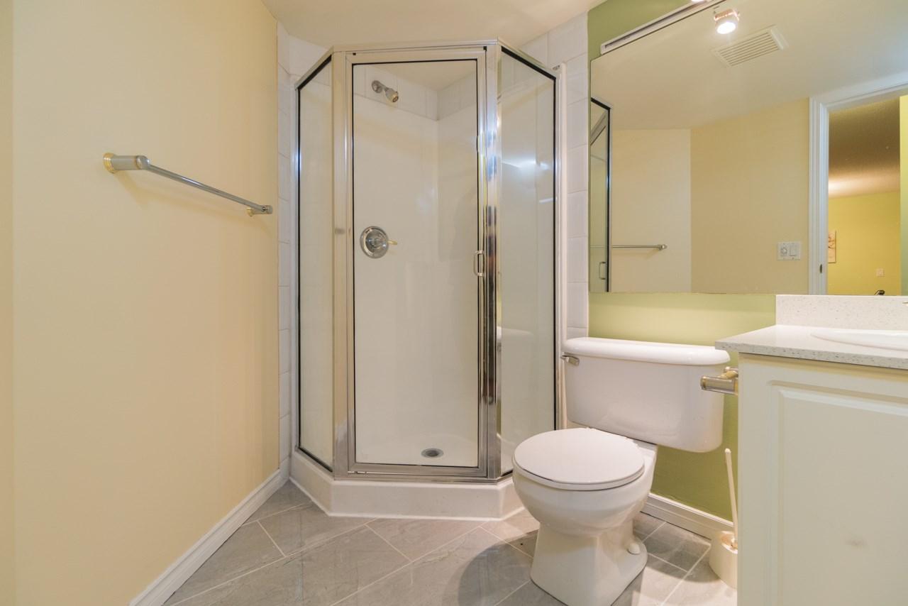 Condo Apartment at 213 8080 JONES ROAD, Unit 213, Richmond, British Columbia. Image 17