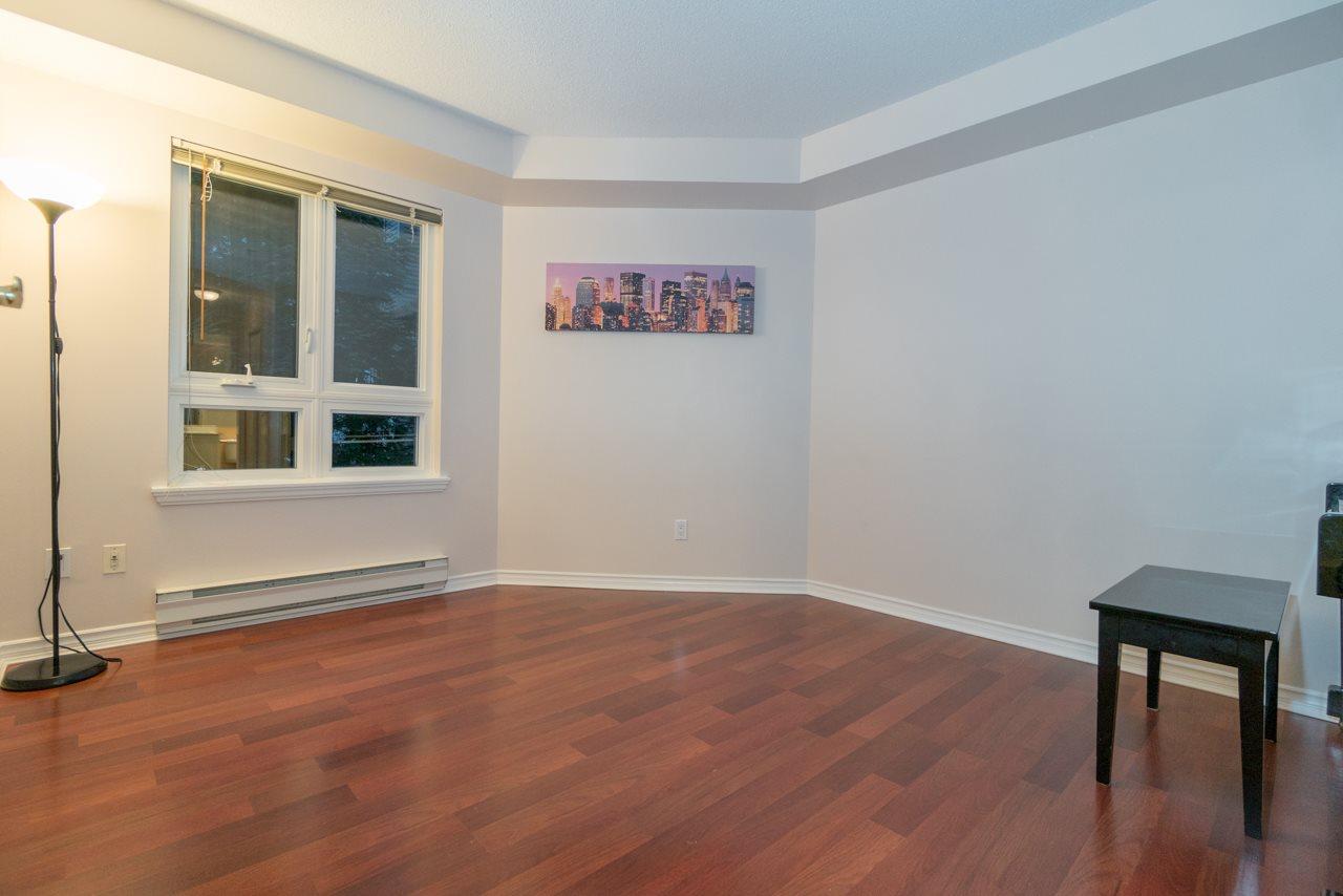 Condo Apartment at 213 8080 JONES ROAD, Unit 213, Richmond, British Columbia. Image 18