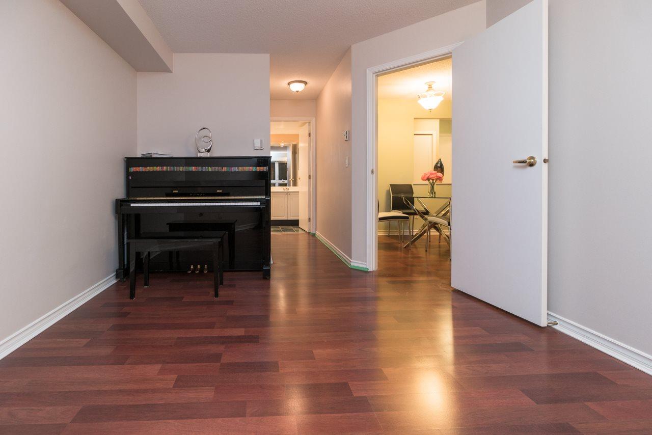 Condo Apartment at 213 8080 JONES ROAD, Unit 213, Richmond, British Columbia. Image 19