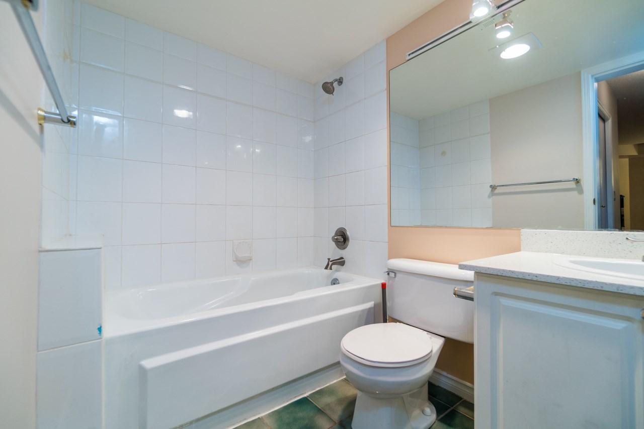 Condo Apartment at 213 8080 JONES ROAD, Unit 213, Richmond, British Columbia. Image 20