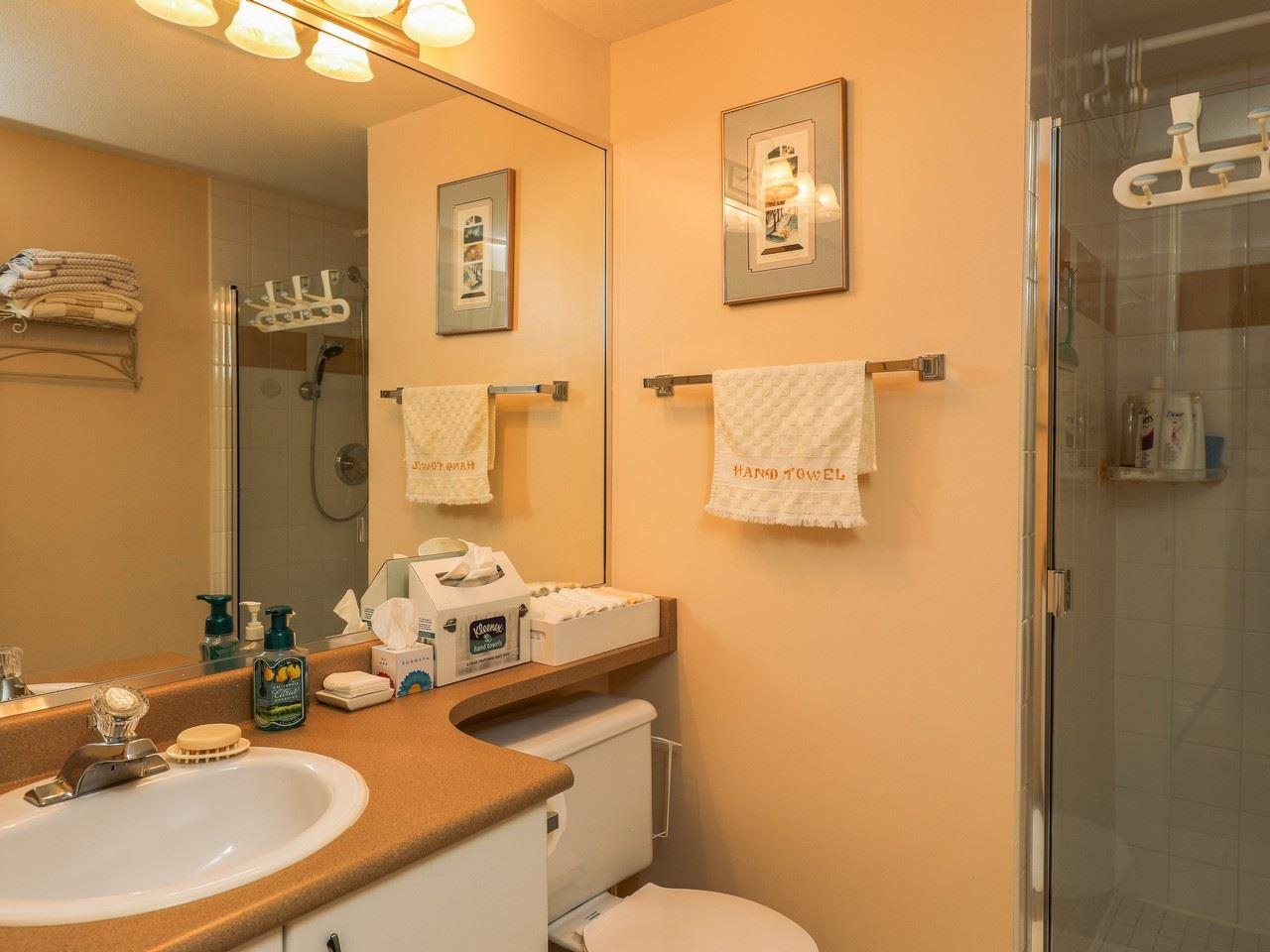 Condo Apartment at 209 175 E 10TH STREET, Unit 209, North Vancouver, British Columbia. Image 9