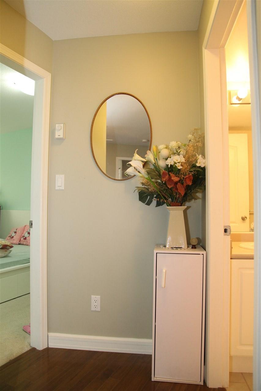 Condo Apartment at 232 5880 DOVER CRESCENT, Unit 232, Richmond, British Columbia. Image 10