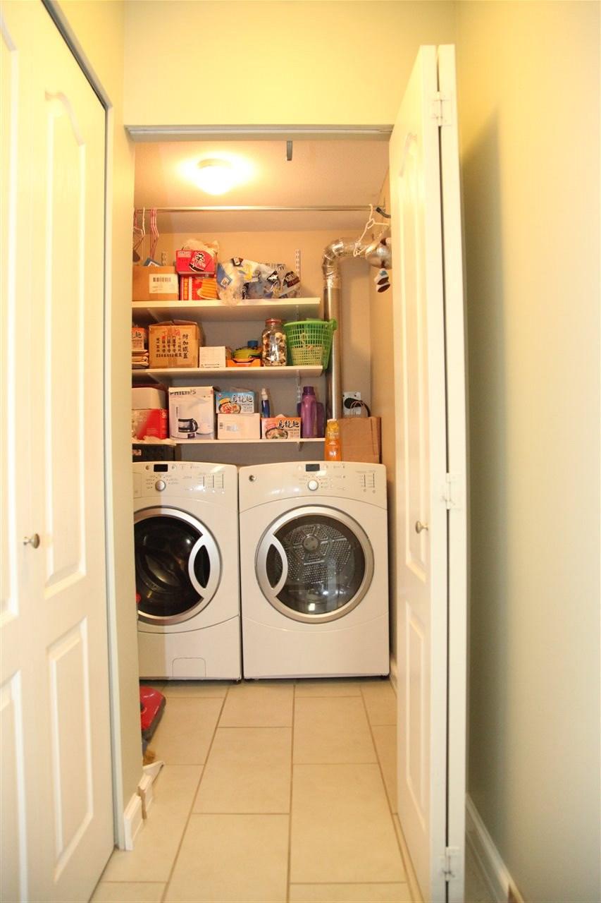 Condo Apartment at 232 5880 DOVER CRESCENT, Unit 232, Richmond, British Columbia. Image 11