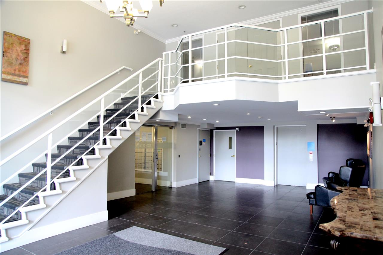 Condo Apartment at 232 5880 DOVER CRESCENT, Unit 232, Richmond, British Columbia. Image 16