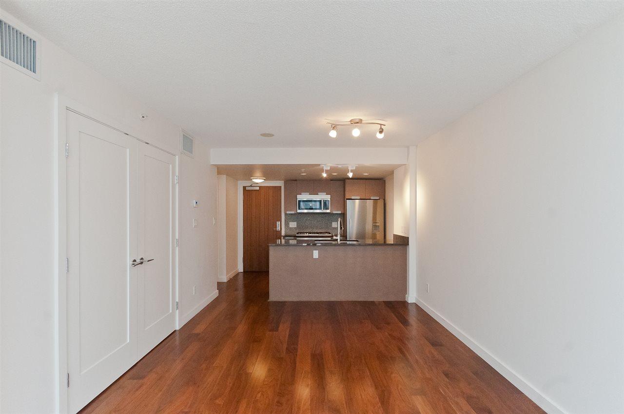 Condo Apartment at 304 2507 MAPLE STREET, Unit 304, Vancouver West, British Columbia. Image 16