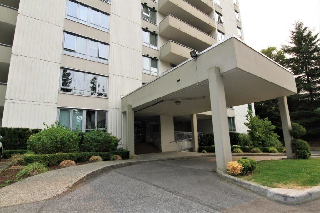Condo Apartment at 501 5652 PATTERSON AVENUE, Unit 501, Burnaby South, British Columbia. Image 2