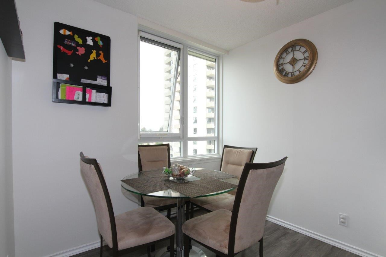 Condo Apartment at 501 5652 PATTERSON AVENUE, Unit 501, Burnaby South, British Columbia. Image 4