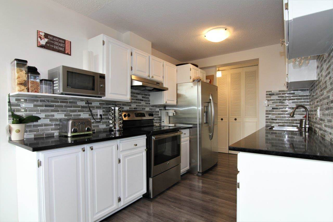 Condo Apartment at 501 5652 PATTERSON AVENUE, Unit 501, Burnaby South, British Columbia. Image 5