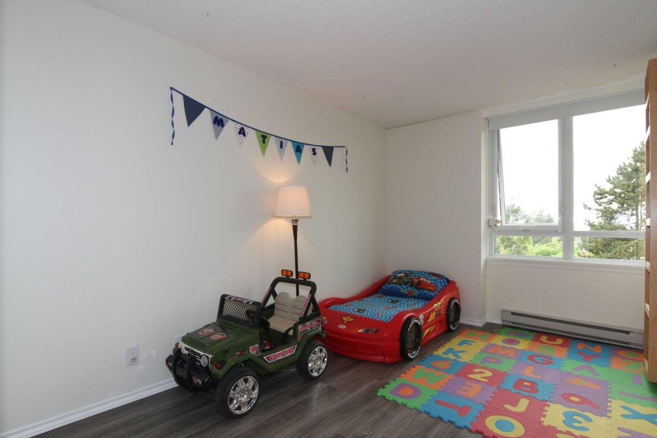 Condo Apartment at 501 5652 PATTERSON AVENUE, Unit 501, Burnaby South, British Columbia. Image 6