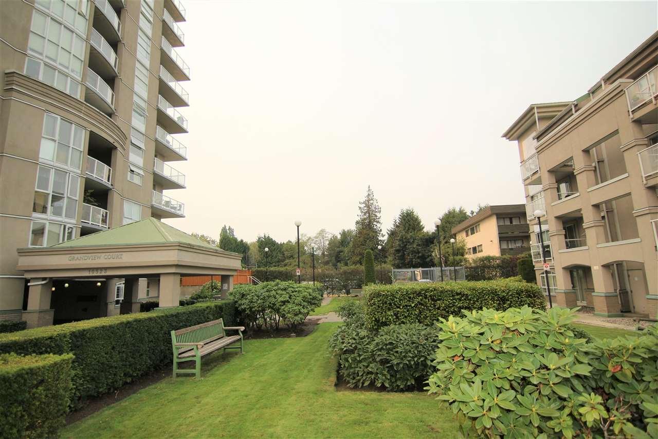 Condo Apartment at 608 10523 UNIVERSITY DRIVE, Unit 608, North Surrey, British Columbia. Image 1