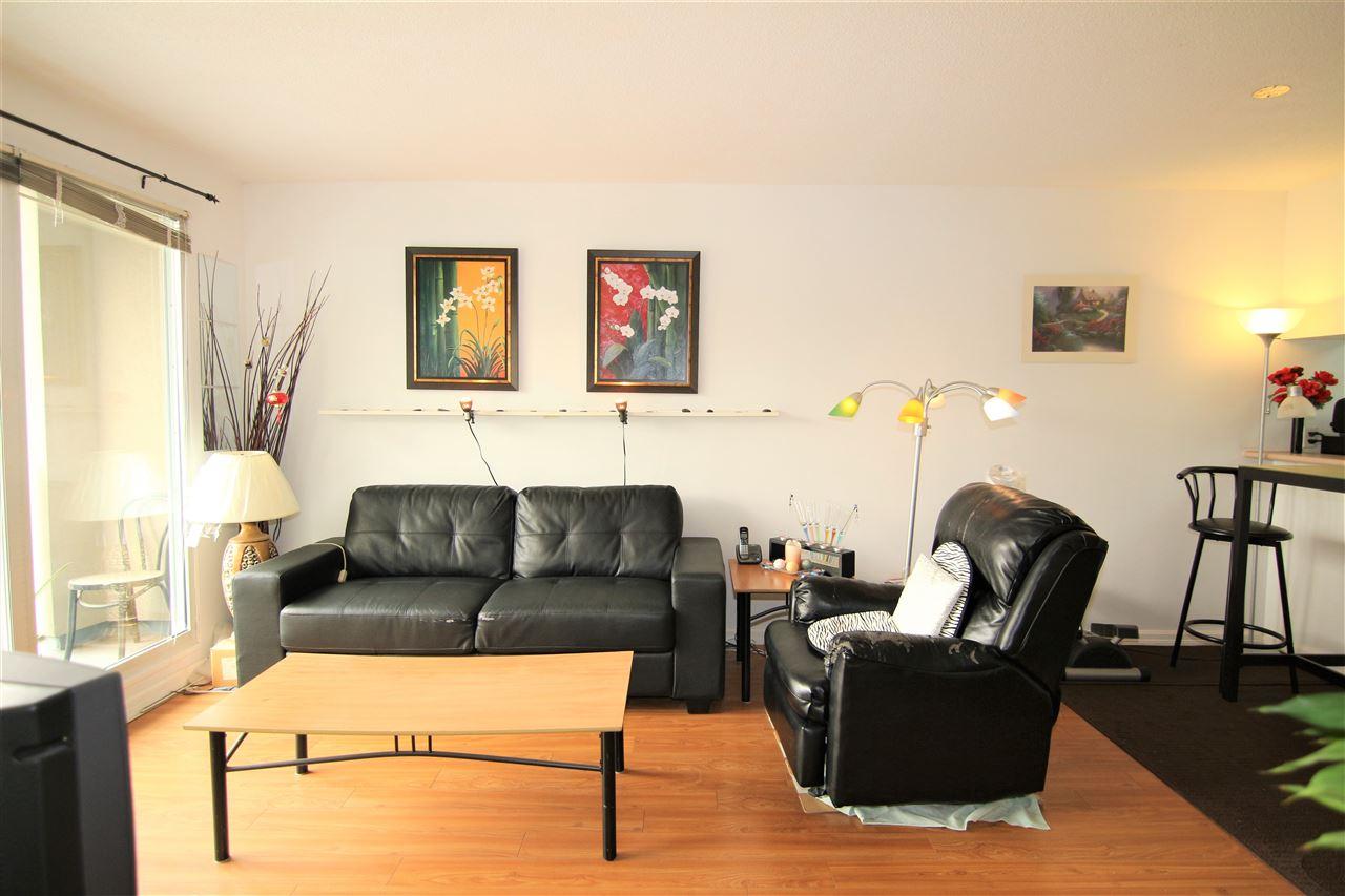 Condo Apartment at 608 10523 UNIVERSITY DRIVE, Unit 608, North Surrey, British Columbia. Image 4