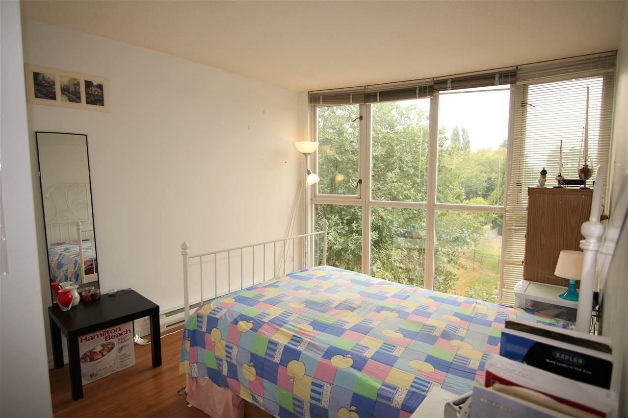 Condo Apartment at 608 10523 UNIVERSITY DRIVE, Unit 608, North Surrey, British Columbia. Image 7