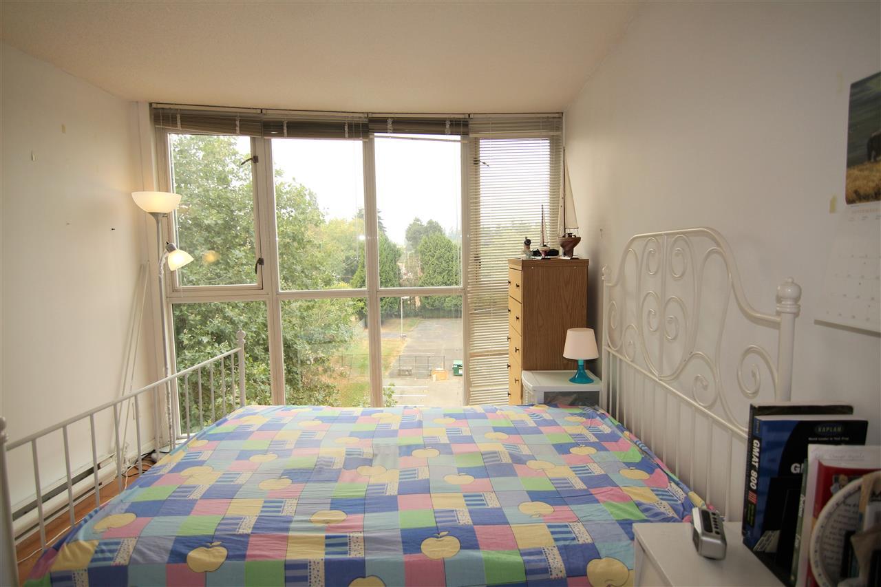 Condo Apartment at 608 10523 UNIVERSITY DRIVE, Unit 608, North Surrey, British Columbia. Image 8