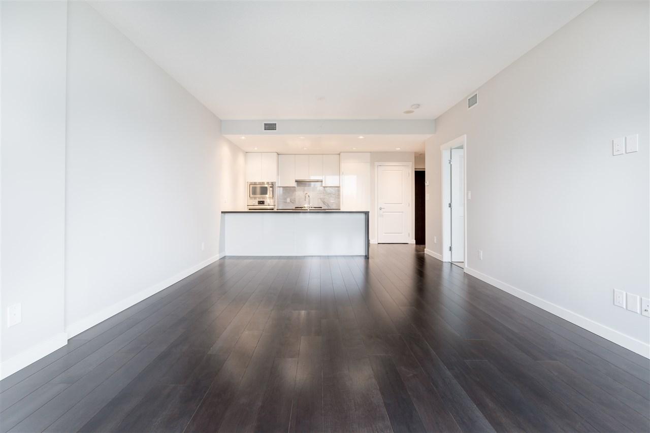 Condo Apartment at 2101 5628 BIRNEY AVENUE, Unit 2101, Vancouver West, British Columbia. Image 2