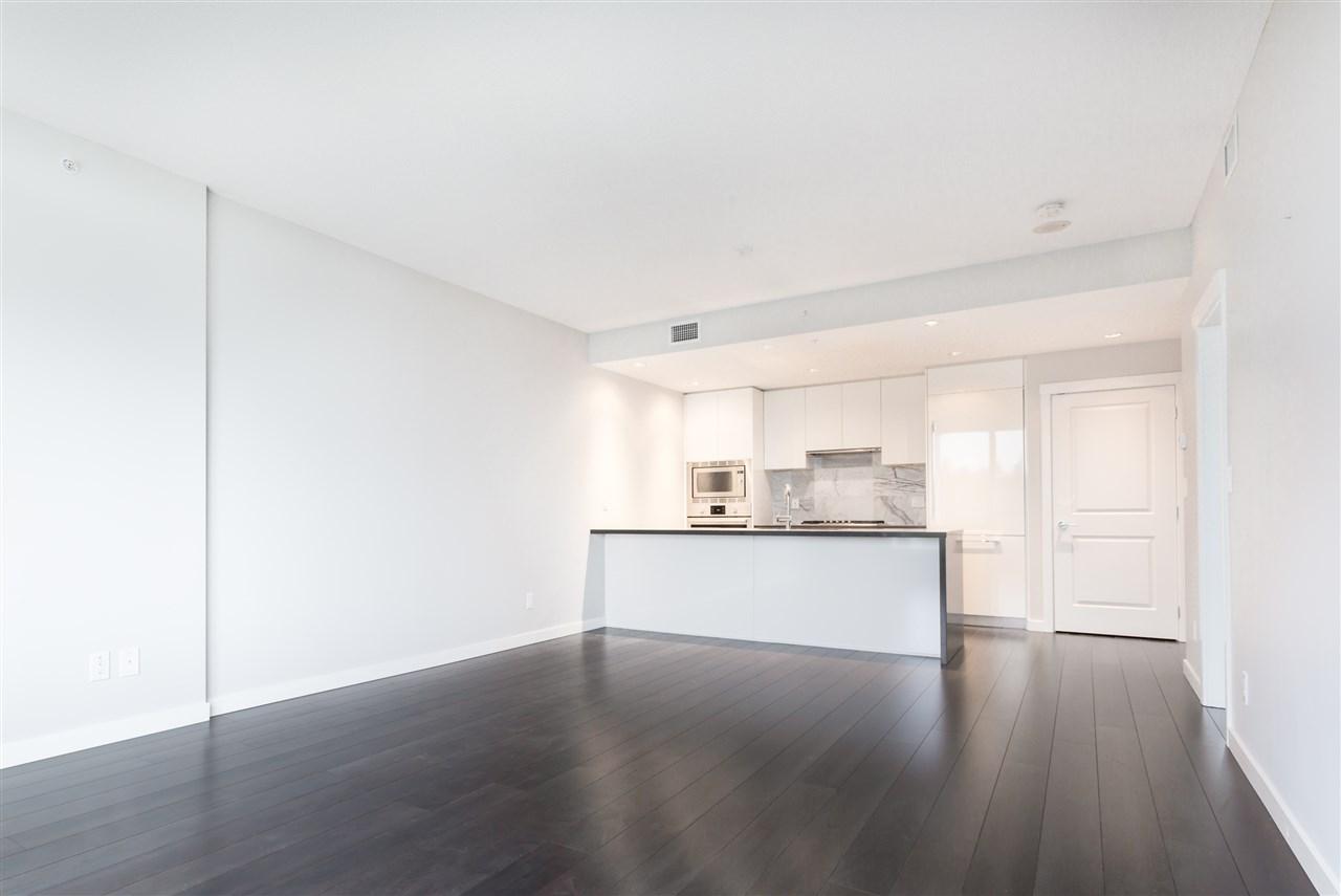 Condo Apartment at 2101 5628 BIRNEY AVENUE, Unit 2101, Vancouver West, British Columbia. Image 3