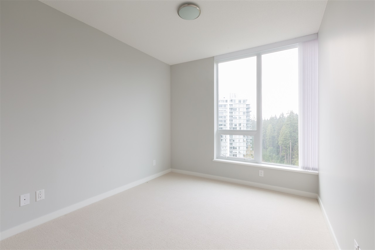 Condo Apartment at 2101 5628 BIRNEY AVENUE, Unit 2101, Vancouver West, British Columbia. Image 4