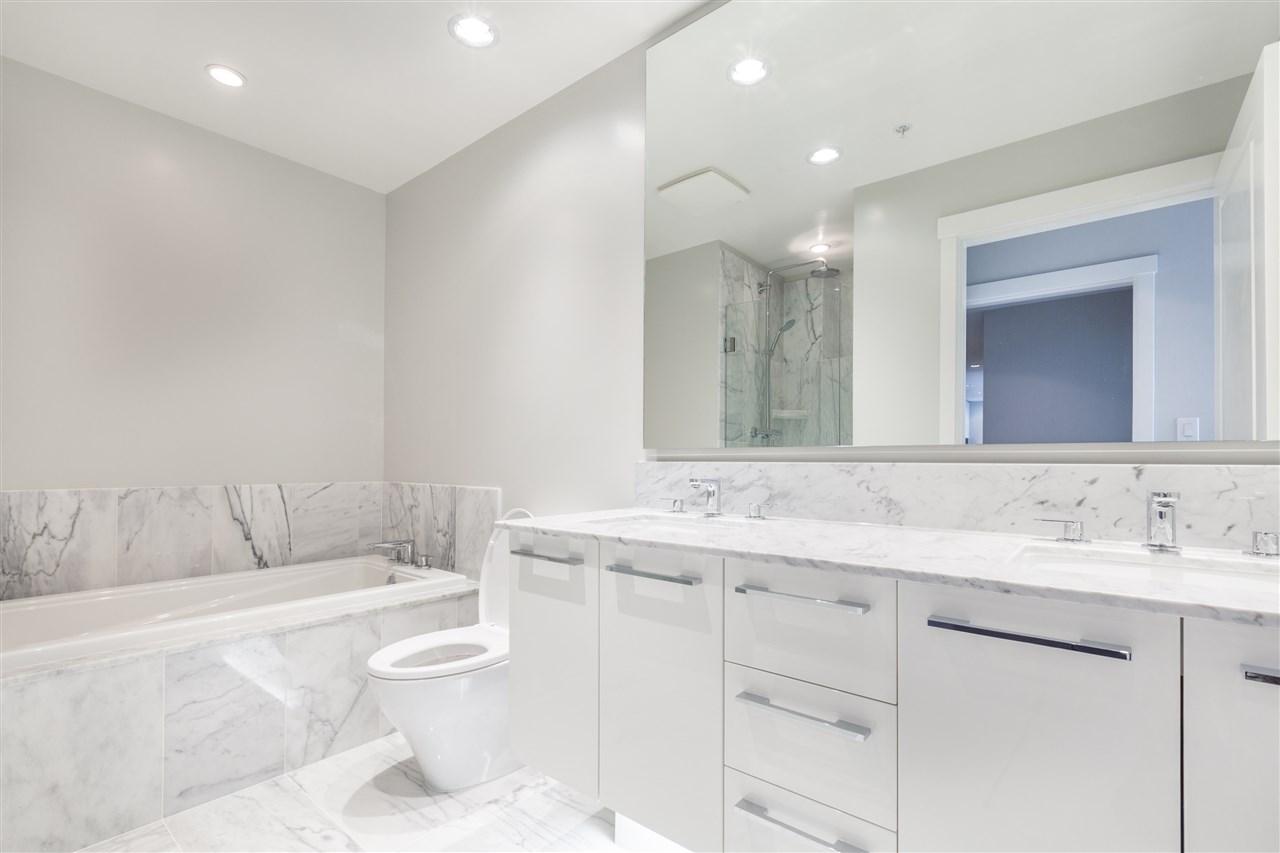 Condo Apartment at 2101 5628 BIRNEY AVENUE, Unit 2101, Vancouver West, British Columbia. Image 5
