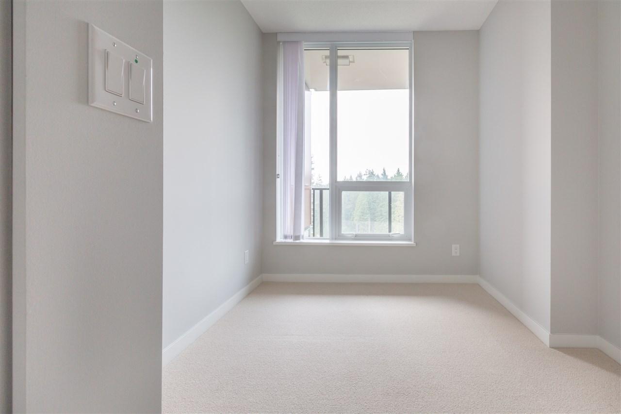 Condo Apartment at 2101 5628 BIRNEY AVENUE, Unit 2101, Vancouver West, British Columbia. Image 7
