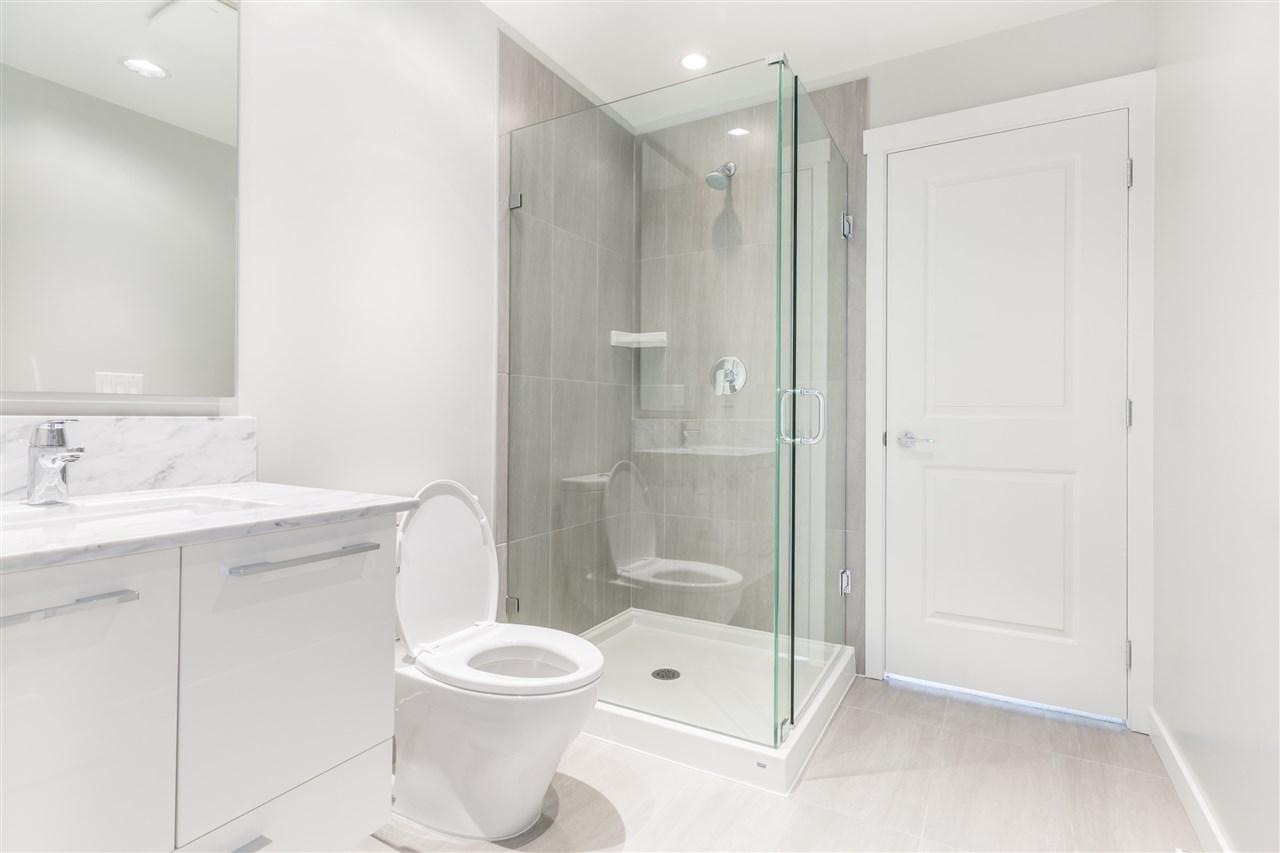 Condo Apartment at 2101 5628 BIRNEY AVENUE, Unit 2101, Vancouver West, British Columbia. Image 8