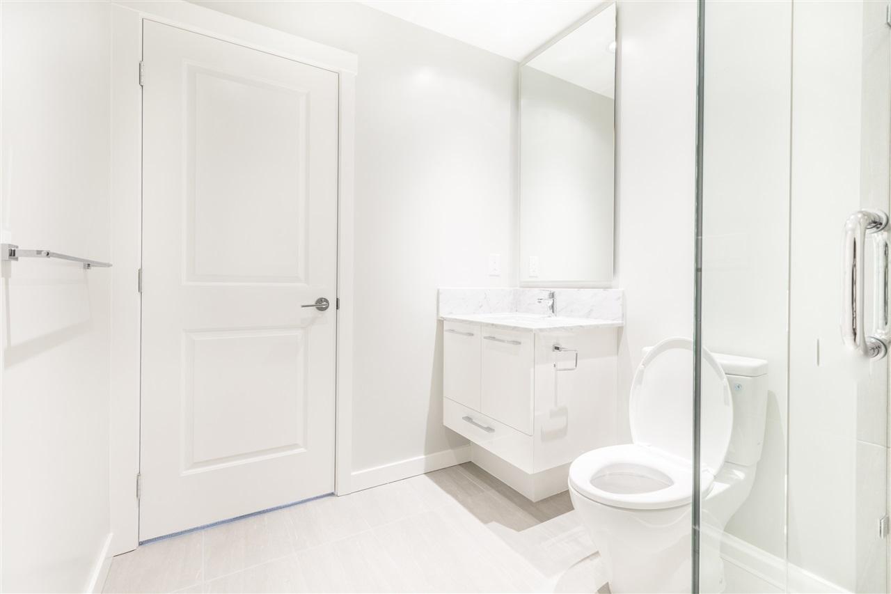Condo Apartment at 2101 5628 BIRNEY AVENUE, Unit 2101, Vancouver West, British Columbia. Image 9