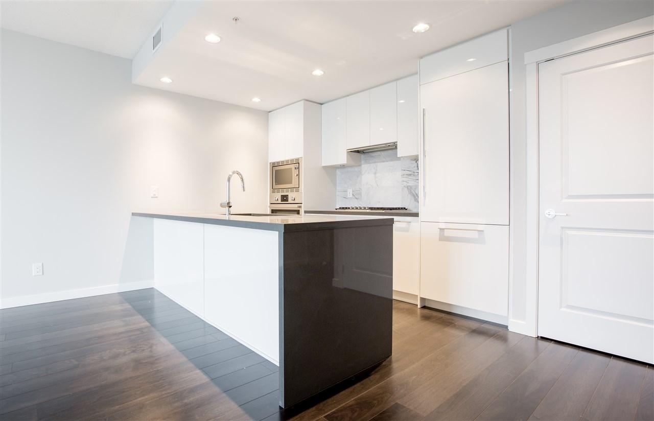 Condo Apartment at 2101 5628 BIRNEY AVENUE, Unit 2101, Vancouver West, British Columbia. Image 10