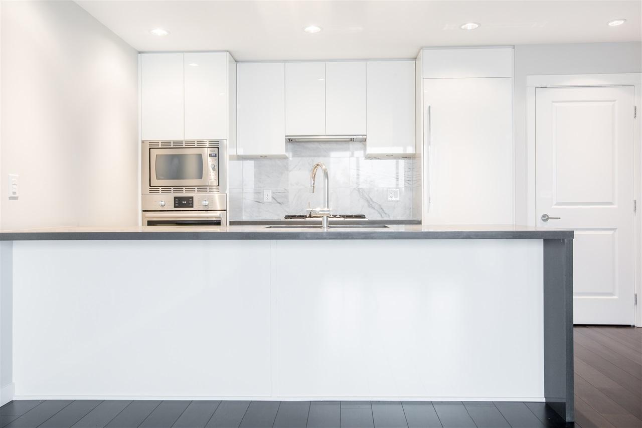 Condo Apartment at 2101 5628 BIRNEY AVENUE, Unit 2101, Vancouver West, British Columbia. Image 12