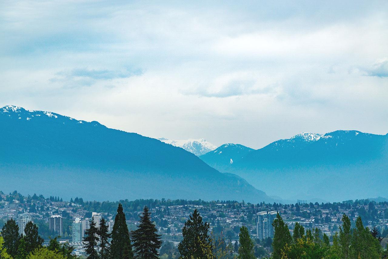 Condo Apartment at 600 5967 WILSON AVENUE, Unit 600, Burnaby South, British Columbia. Image 15