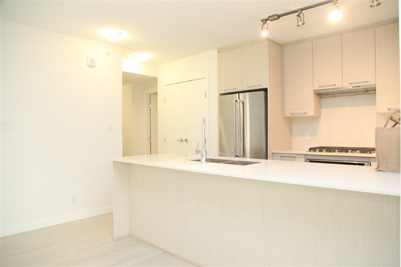 Condo Apartment at 509 5619 CEDARBRIDGE WAY, Unit 509, Richmond, British Columbia. Image 4