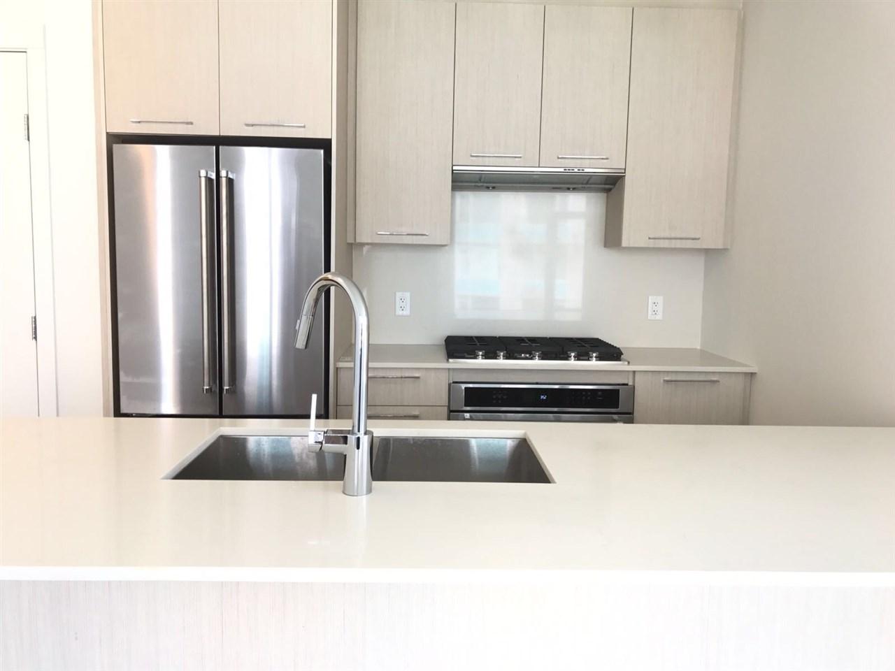 Condo Apartment at 509 5619 CEDARBRIDGE WAY, Unit 509, Richmond, British Columbia. Image 5