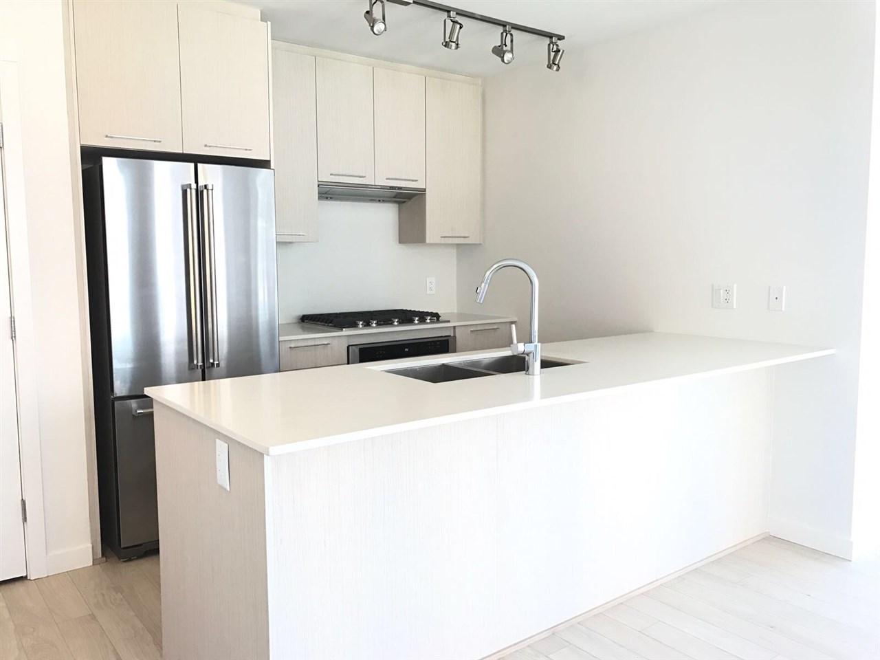 Condo Apartment at 509 5619 CEDARBRIDGE WAY, Unit 509, Richmond, British Columbia. Image 6