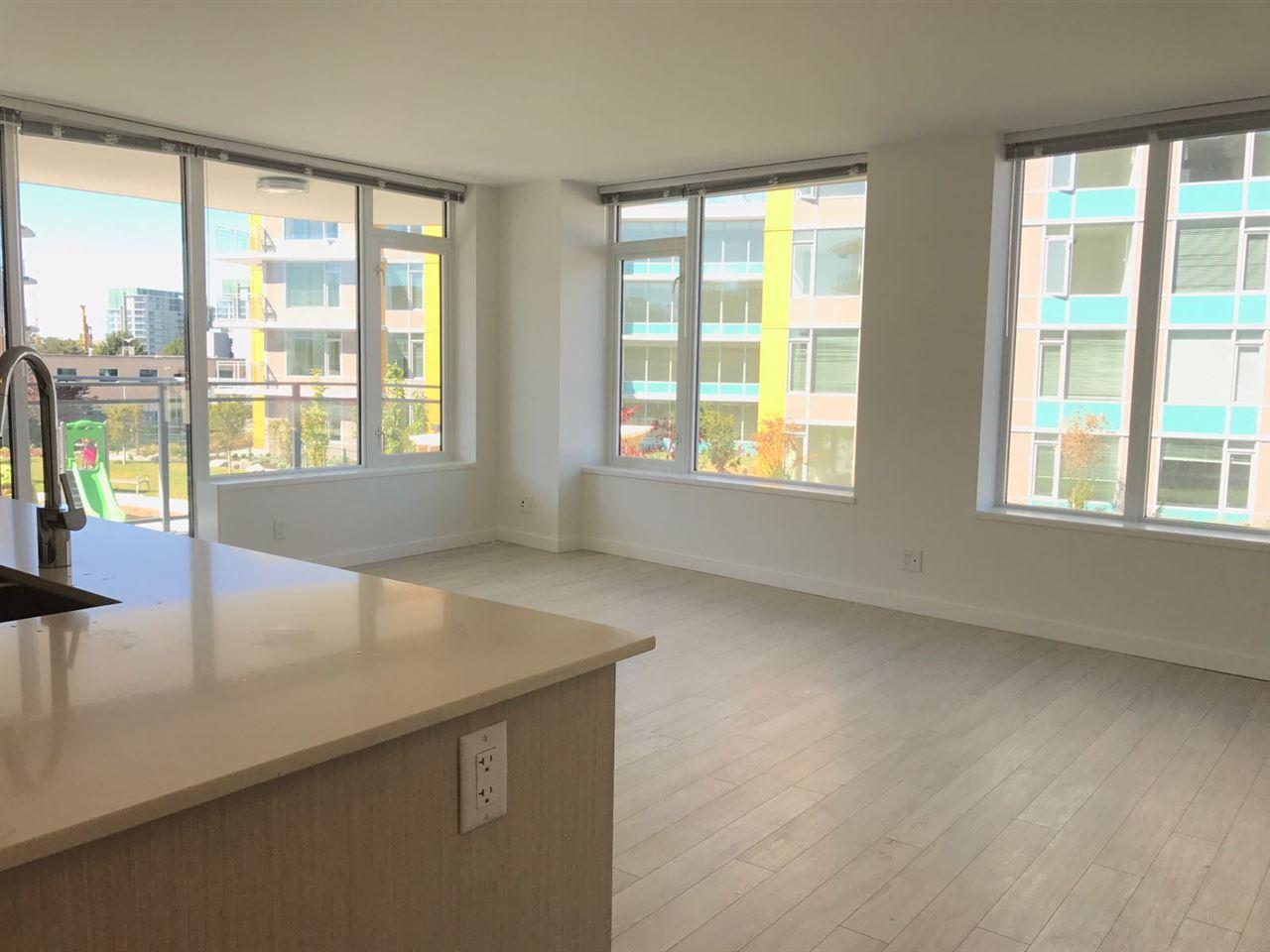 Condo Apartment at 509 5619 CEDARBRIDGE WAY, Unit 509, Richmond, British Columbia. Image 7