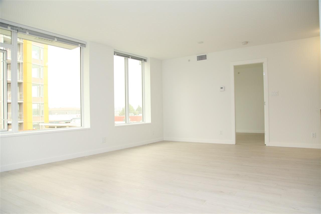 Condo Apartment at 509 5619 CEDARBRIDGE WAY, Unit 509, Richmond, British Columbia. Image 8