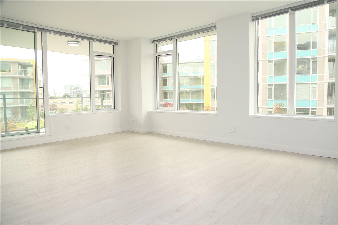 Condo Apartment at 509 5619 CEDARBRIDGE WAY, Unit 509, Richmond, British Columbia. Image 9