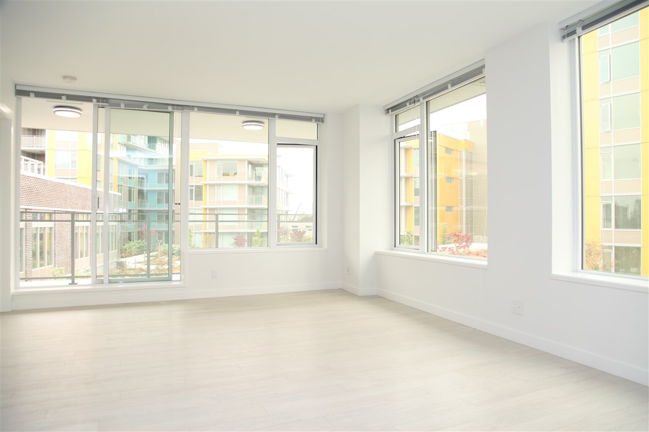 Condo Apartment at 509 5619 CEDARBRIDGE WAY, Unit 509, Richmond, British Columbia. Image 10